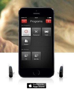 Hearing-aid-technology-resound-linx