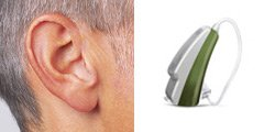 hearing_aid_styles_BTEmicro