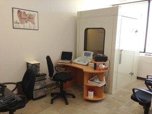 Toronto Hearing Centre North York Office Photo 2